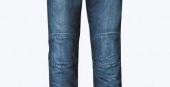 Jeans con protezione Mod. Storm
