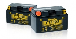 Batteria YTZ 10s ns