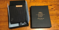 Piquadro Elegante Wallet