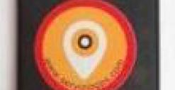 SERVIZIO GPS MOTO ENGIM