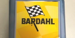 BARDAHL COOLANT HOA TECH