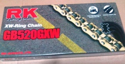 CATENA RK TAKASAGO GB520GXW 120
